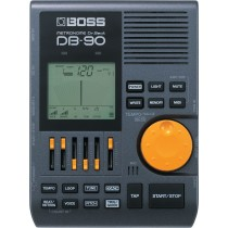 BOSS DB-90 Dr.Beat - Metronom