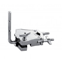 Dixon PDTH-950-C Tom-holder Clamp m/12,7mm L-Rod