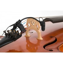 DPA d:vote™ 4099 Clip mikrofon for cello