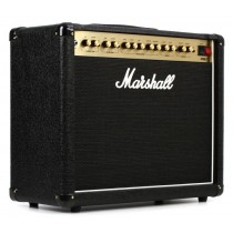 Marshall DSL40CR Combo