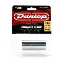 Dunlop 320 - Chrome Slide, Large