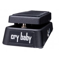 Dunlop Crybaby GCB-95 Wah-Wah pedal