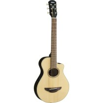 Yamaha APXT2 NT - Acoustic-Electric Guitar