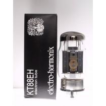 Electro Harmonix KT-88