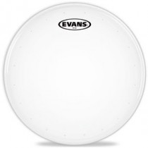 "Evans Heavy Duty Dry Coated 14"" B14HDD skarptrommeskinn"