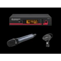 Sennheiser EW 165 G3-G-EU Range G: 566-608 Mhz