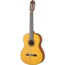 Yamaha CG122MS - Klassisk gitar