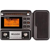 Mooer GE-100