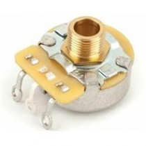 Fender Hum Balance Control potmeter, 100 Ohm