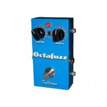 Fulltone Octafuzz OF-2
