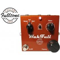 Fulltone Custom Shop WahFull