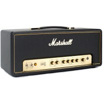 Marshall Origin-50H Head