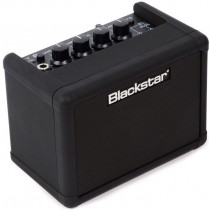 Blackstar Fly 3 Bluetooth - Mini combo m/bluetooth
