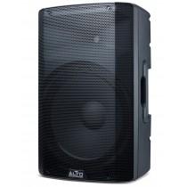 Alto Professional TX215 aktiv høyttaler