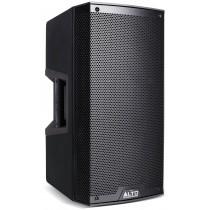 "Alto Professional TS312 - aktiv 12"" høyttaler"