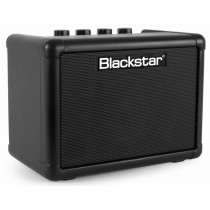 Blackstar Fly 3 Combo - Mini amp