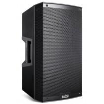 "Alto Professional TS315 - Aktiv 15"" høyttaler"