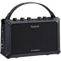 Roland Mobile AC - Akustisk forsterker
