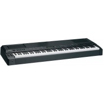 Yamaha CP300 Stagepiano
