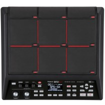 Roland SPD-SX - Sampling Pad