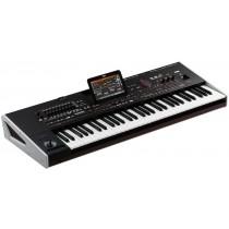Korg PA4X-61 Arranger Keyboard