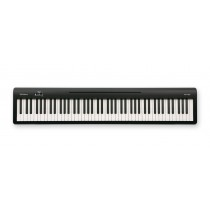 Roland FP-10 - Digitalpiano