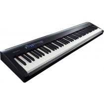 Roland FP-30 - Digitalpiano