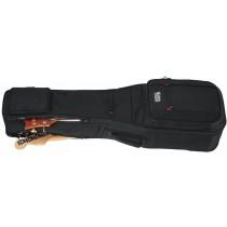 Gator G-PG-BASSX2 Pro-Go 2X dobbel bass bag
