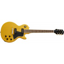 Epiphone EILPTVNH1 - Les Paul Special - TV Yellow