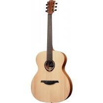 LAG Guitars T70A - Tramontane 70 Auditorium