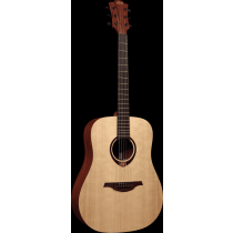 Lâg T70D-HIT Dreadnought