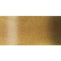 PREMIER ELITE SHELLPACK - JAZZ/BEBOP - Gold Sparkle