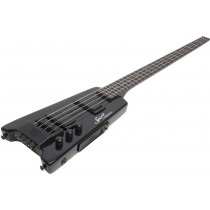 Steinberger Spirit XT-2 Bass 4-String Black