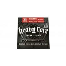 Dunlop DHCN1048 heavy core