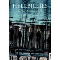 Hellbillies Leite etter lykka - Sangtekster og besifret melodilinje *