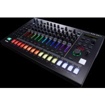 Roland Rhythm Performer TR-8S