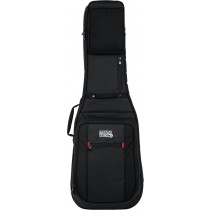 Gator G-PG-ELECTRIC - Gigbag for elgitar