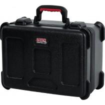 Gator GTSA-MIC15 - koffert til 15 mikrofoner