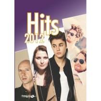 Hits 2012 - Norske og utlandske hits fra 2012