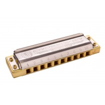 Hohner Marine Band Crossover A