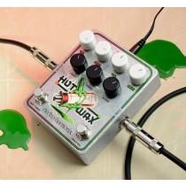 Electro Harmonix Hot wax