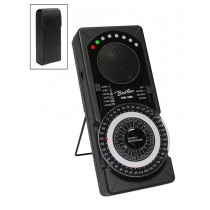 Boston BTM-1000 - Quartz metronome with pitch generator