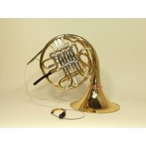 H.W. Brass-Saver - Rengjøringssett Valthorn