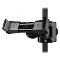 IK Multimedia iKlip Xpand Mini - Justerbar universalholder for smarttelefoner