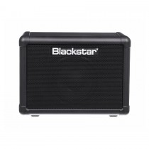 Blackstar Fly 3 Cab