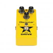 Blackstar LT-Drive - Overdrivepedal