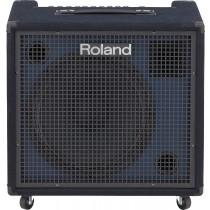 Roland KC-600 Stereo Keyboardforsterker