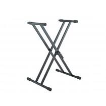 K&M 18990 Keyboard Stand