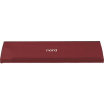 Nord Dustcover61-V2