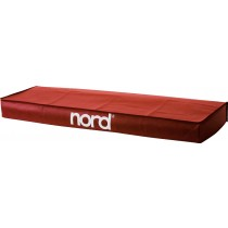 Nord Dustcover NE3/61 for Electro 61 / Lead